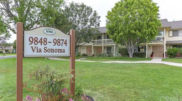 9868 Via Sonoma - Photo 5