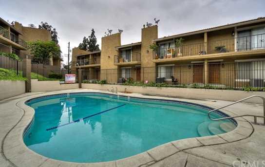 3999 E Santa Ana Canyon Rd #116 - Photo 13