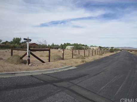 36923 Coyote Lake Road - Photo 5
