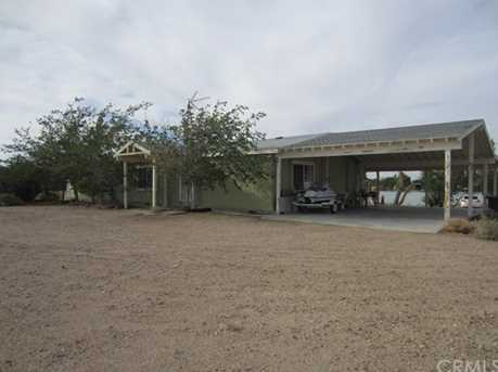 36923 Coyote Lake Rd - Photo 7