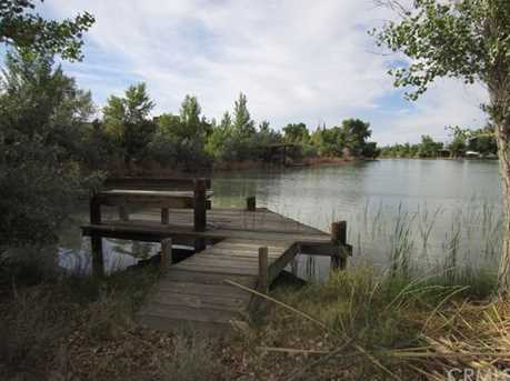 36923 Coyote Lake Rd - Photo 27