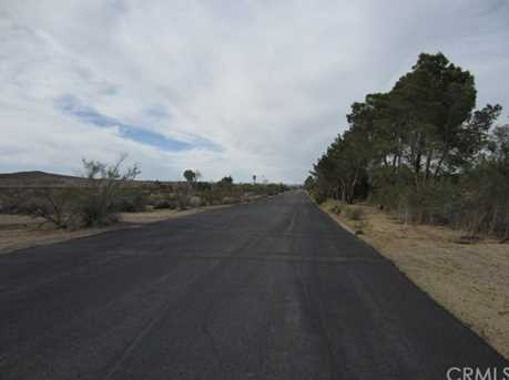 36923 Coyote Lake Road - Photo 3