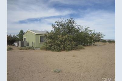 36923 Coyote Lake Road - Photo 1