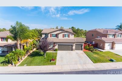 12421 Mesa Grove Drive - Photo 1