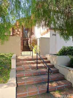 771 N Rancho Dr - Photo 61