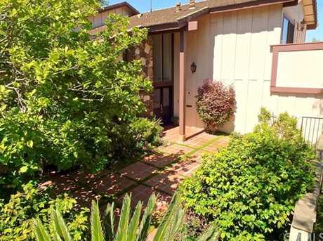 771 N Rancho Dr - Photo 3