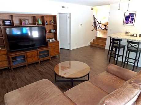 771 N Rancho Dr - Photo 27