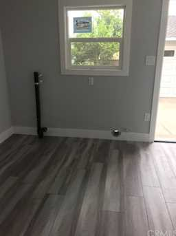 1226 W 145th Place - Photo 11