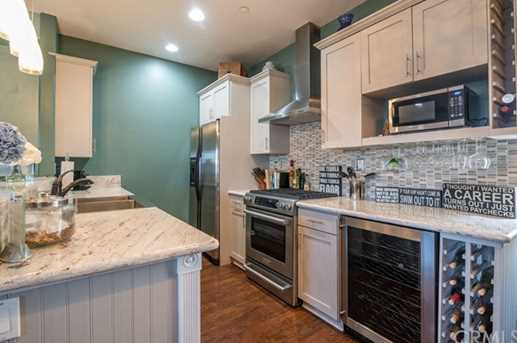 3546 Linden Avenue #5 - Photo 7