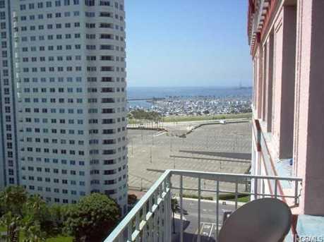 455 E Ocean Boulevard #1203 - Photo 5
