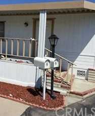 9851 Bolsa Ave #28 - Photo 9