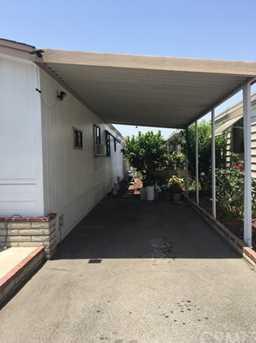 9851 Bolsa Ave #28 - Photo 3