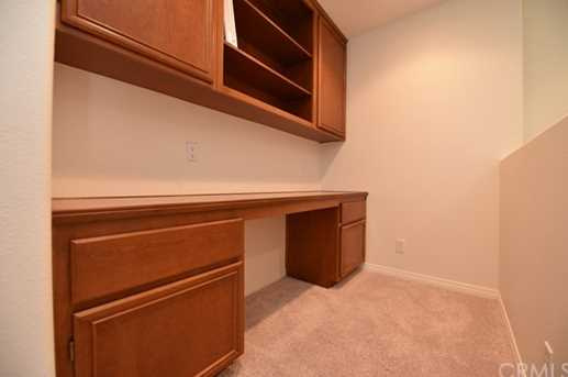 386 W Mountain Holly Ave - Photo 33