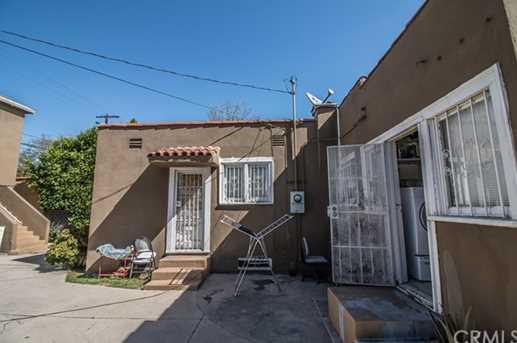 1811 S Highland Ave - Photo 7