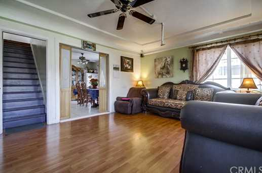 6227 California Ave - Photo 3