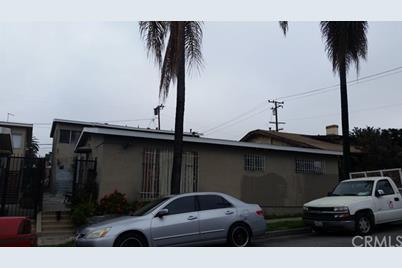 227 E Willard Street - Photo 1
