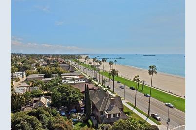 2999 E Ocean Boulevard #940 - Photo 1