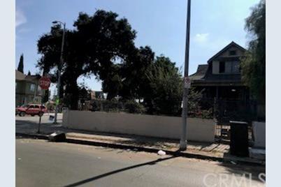 2330 S 3rd Street - Photo 1
