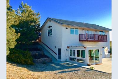 6851 Monterey Drive - Photo 1