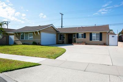 6171 Santa Catalina Avenue - Photo 1