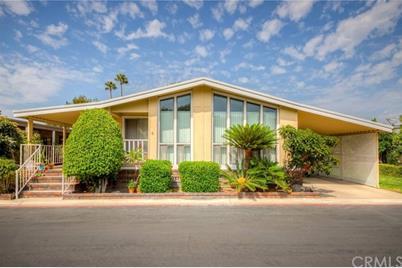 1919 W Coronet Avenue #176, Anaheim, CA 92801