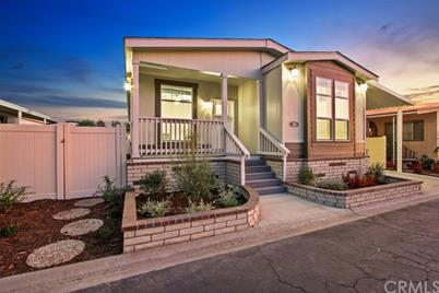 Strange 3595 Santa Fe Avenue 51 Long Beach Ca 90810 Download Free Architecture Designs Jebrpmadebymaigaardcom