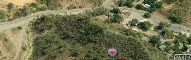 0 Unimproved Vacant Land - Photo 1