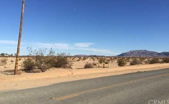 0 Mesa Drive - Photo 7