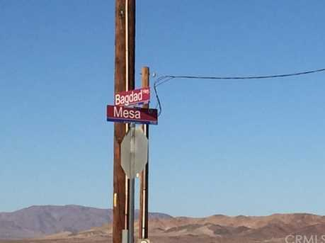 0 Mesa Drive - Photo 9