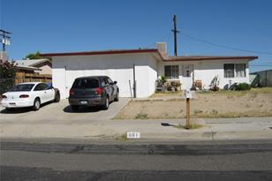 651 Patricia Avenue - Photo 1