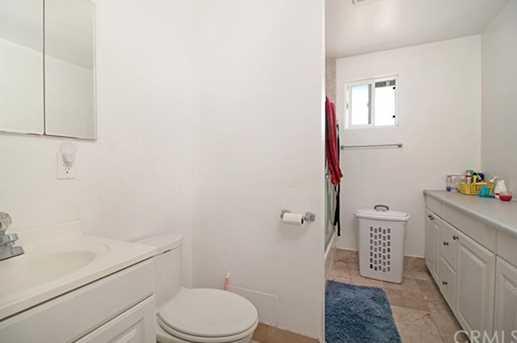 8341 Monique Way - Photo 11