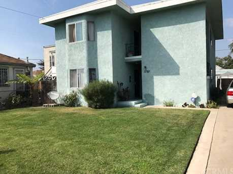 1787 W 35th Place - Photo 1