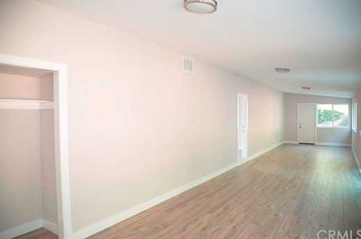 4750 Indian Hill Road - Photo 13