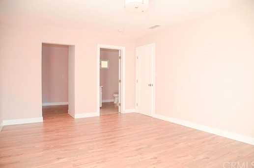 4750 Indian Hill Road - Photo 21