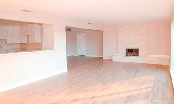 4750 Indian Hill Road - Photo 3
