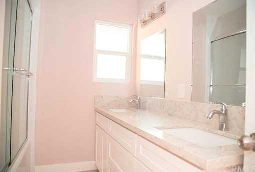 4750 Indian Hill Road - Photo 22