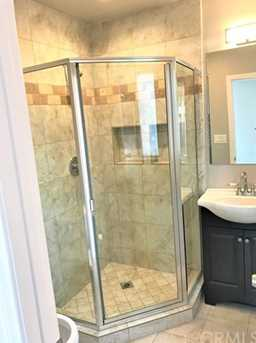 1816 E Queensdale Street - Photo 32