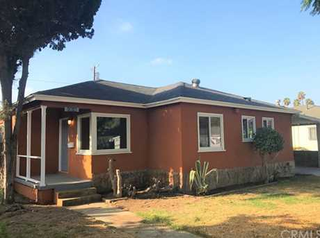 1816 E Queensdale Street - Photo 3