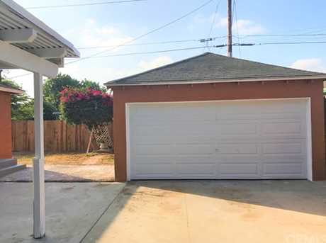 1816 E Queensdale Street - Photo 9