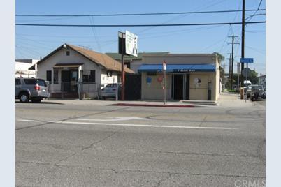 6126 Holmes Avenue - Photo 1
