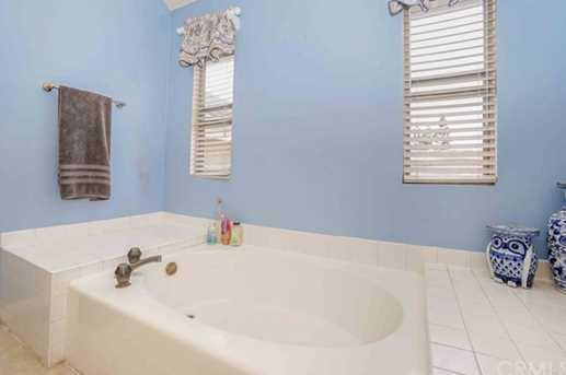 4738 E Fairfield Street - Photo 17