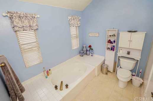 4738 E Fairfield Street - Photo 15