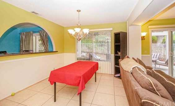 4738 E Fairfield Street - Photo 23
