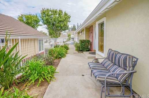 4738 E Fairfield Street - Photo 3