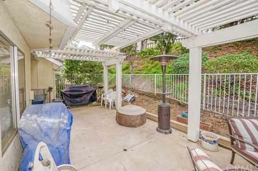 4738 E Fairfield Street - Photo 33