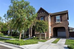 8049 Tolman Avenue - Photo 1