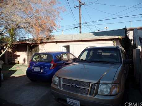 1130 Centinela Avenue - Photo 3