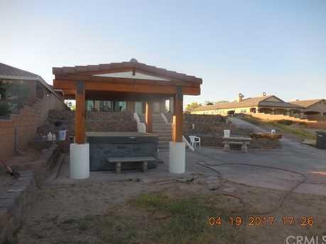 2630 Colorado River Road - Photo 25
