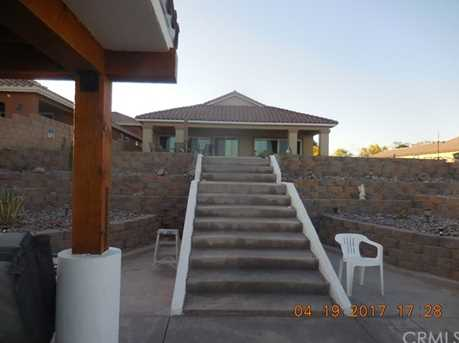 2630 Colorado River Road - Photo 29