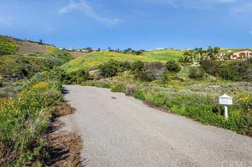3239 Palos Verdes Dr S - Photo 7
